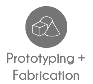 Prototyping_Icon+Heading.PNG
