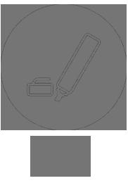 IndustrialDesign_180.PNG