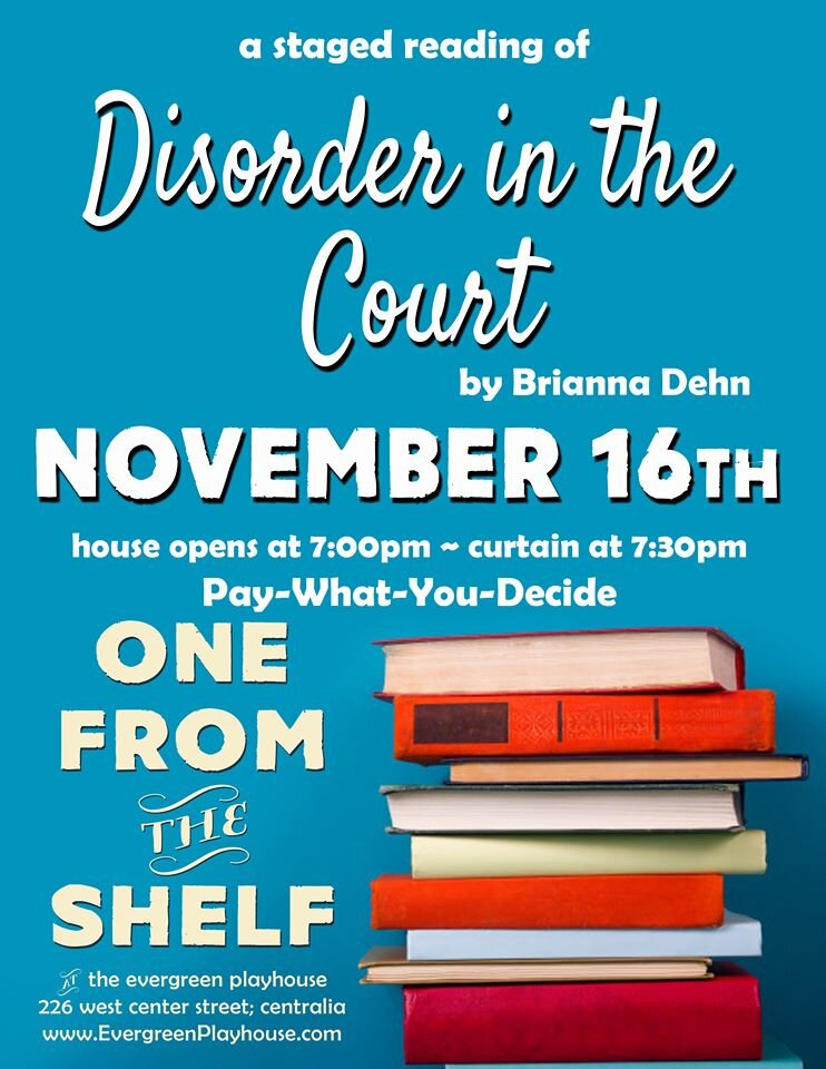 Disorder in the Court.jpg