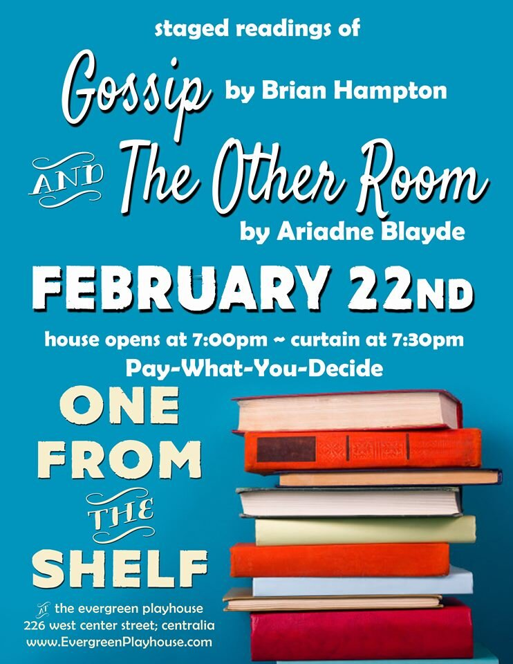 Gossip The Other Room.jpg
