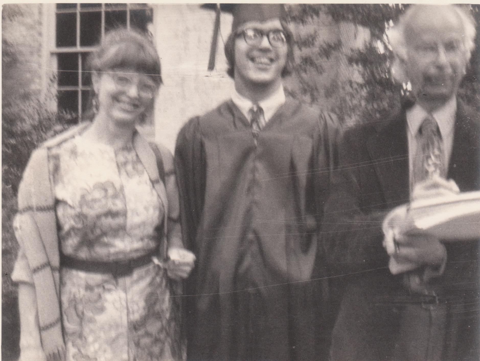 GA Photo Graduation Gene + Mom + Dad 1.jpeg