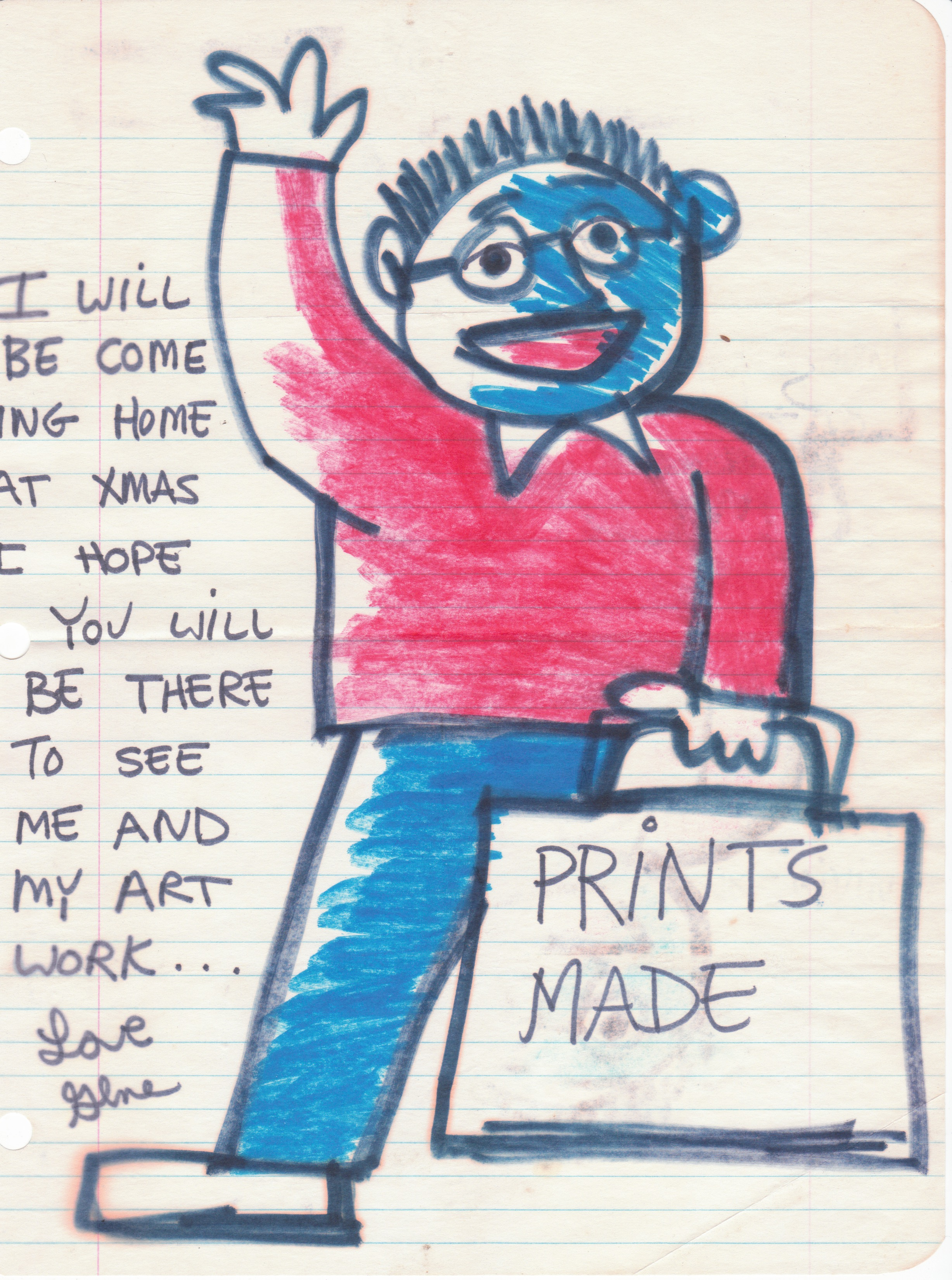 GA Letter self-portrait 1972.jpeg