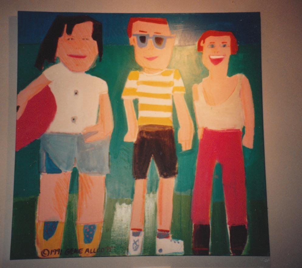 GA Art 2 -- 3 Friends.jpeg