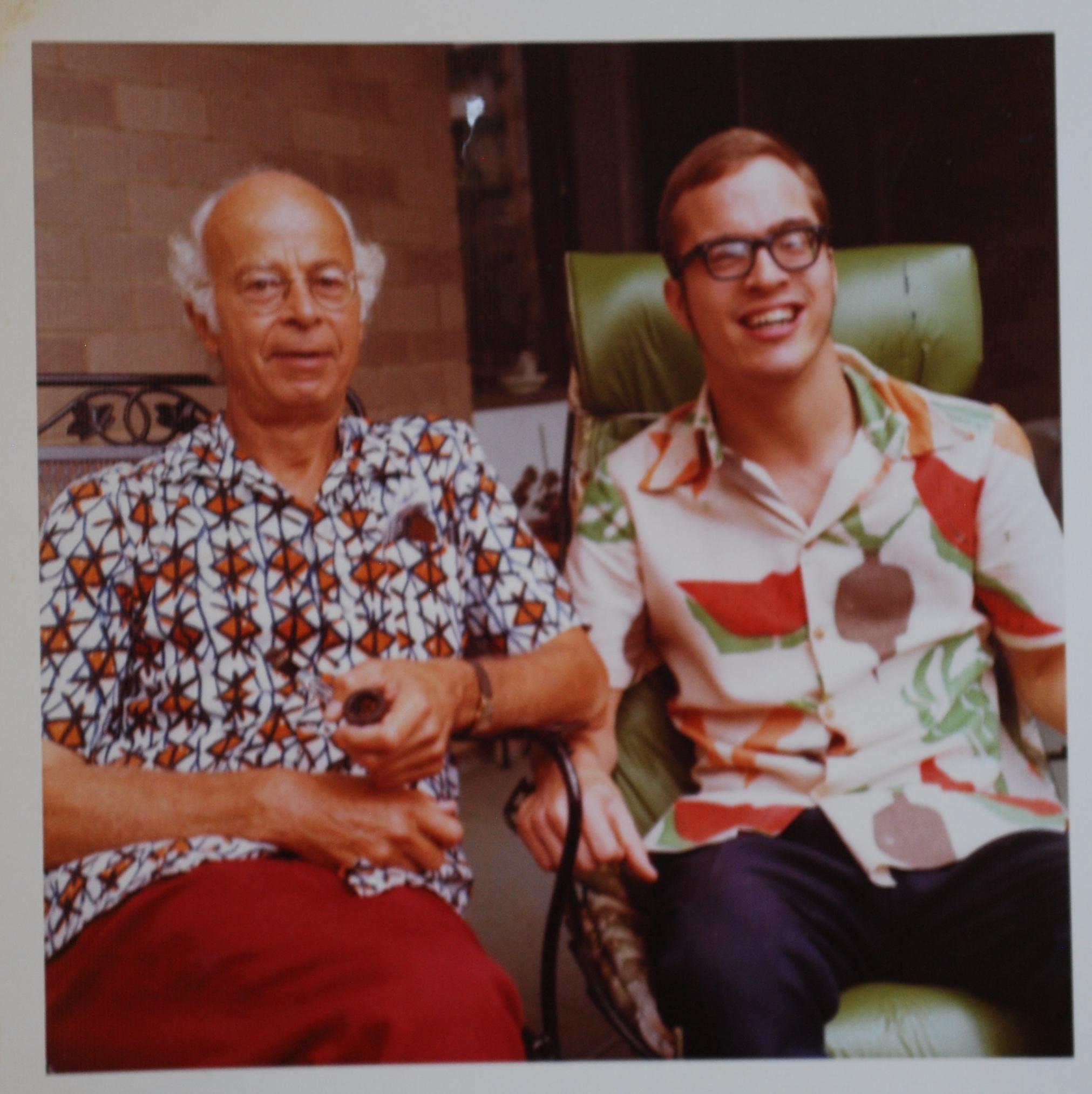 GA Photo Gene and Dad DSC_1895.JPG