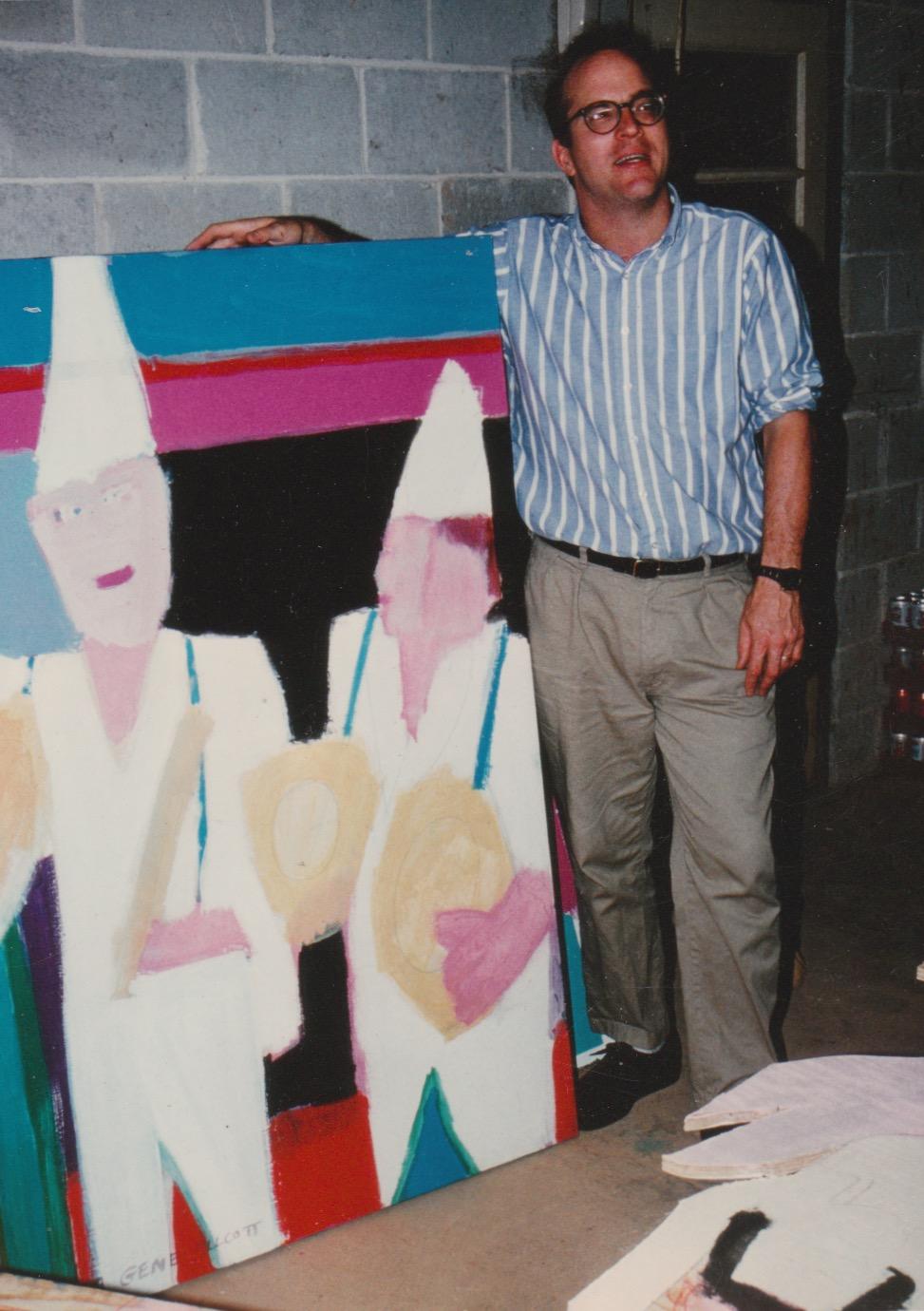 GA Photo Gene with Clashing Symbols  1990.jpeg