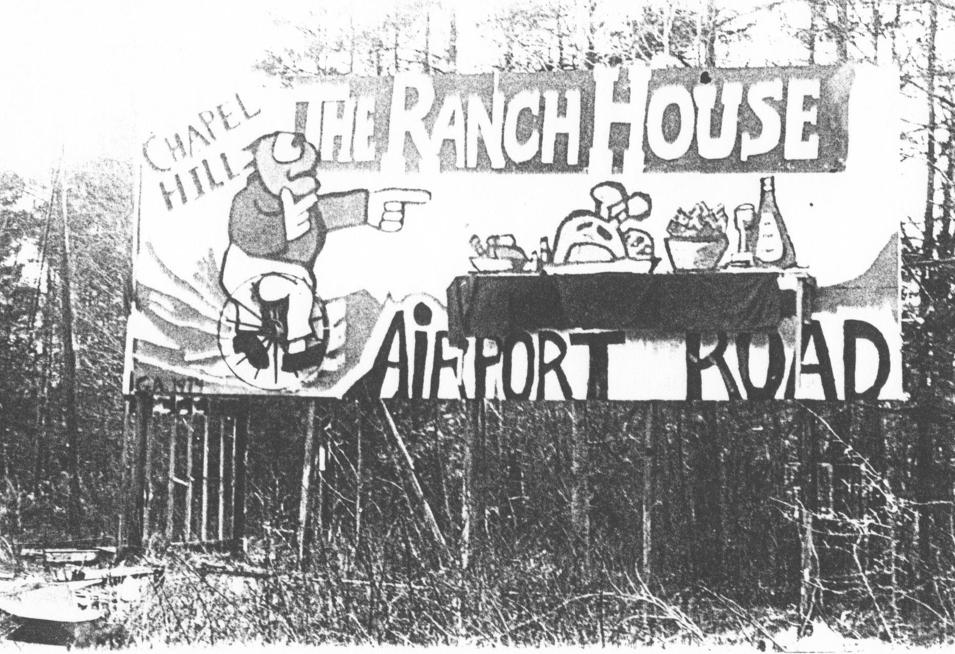 GA Photo Ranch House Billboard 1.jpeg