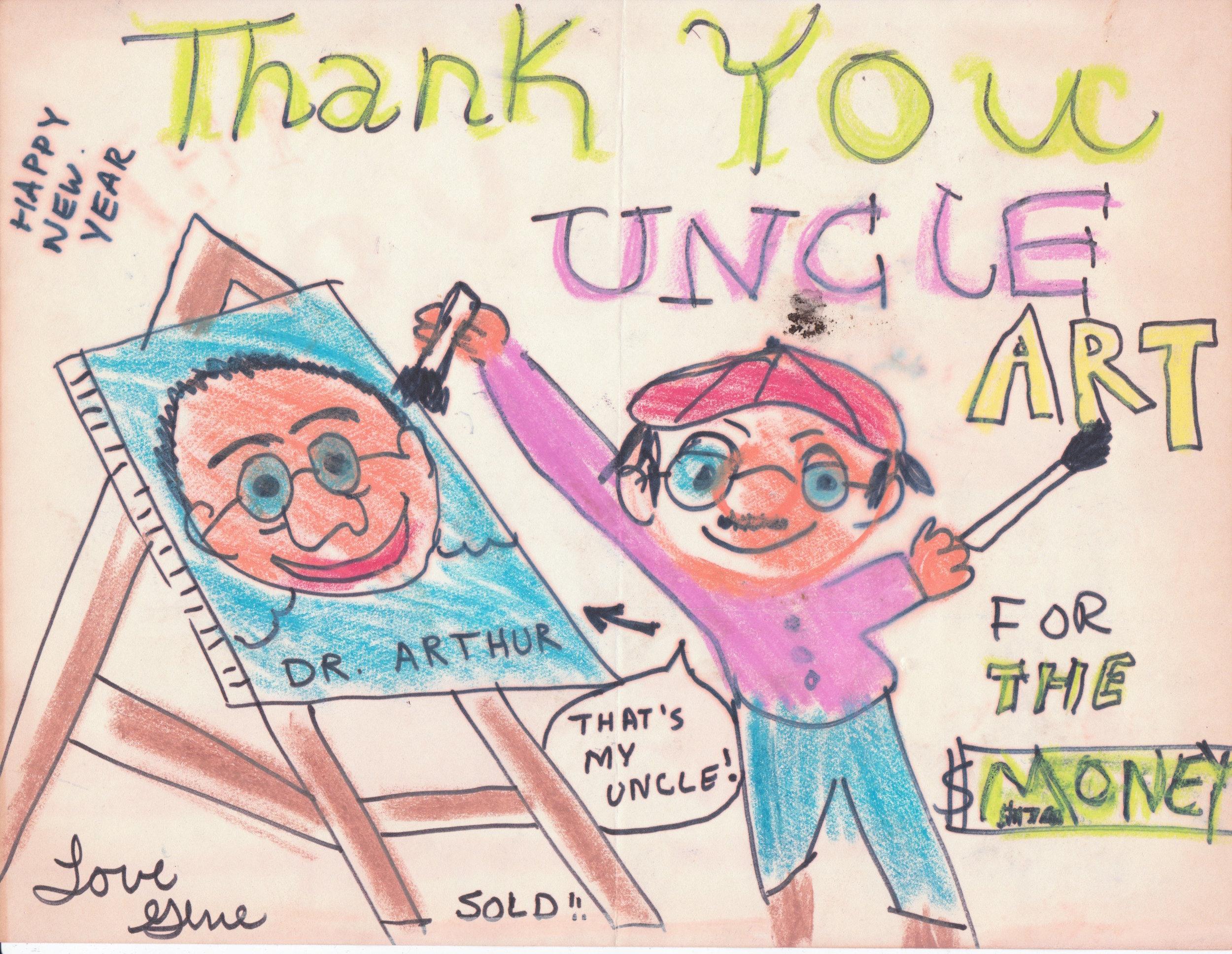 GA Letter self-portrait Uncle Art 1972.jpeg