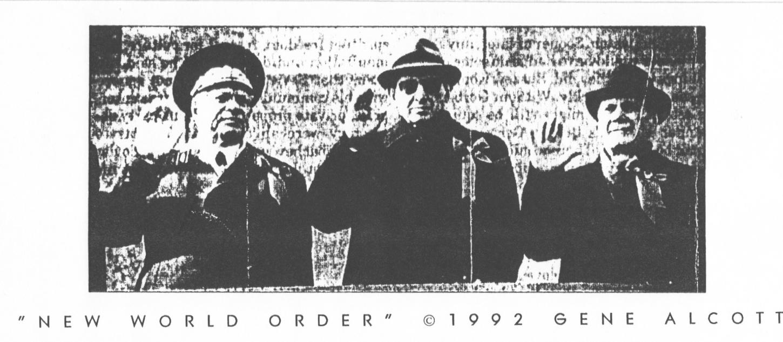 * GA Exhibit 1992 New World Order.jpg