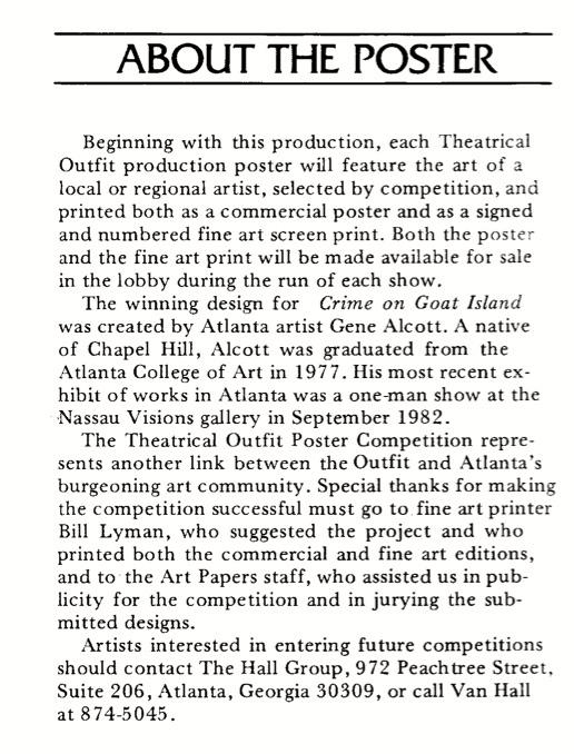 * GA Exhibit Goat Island GA bio 1983.jpg