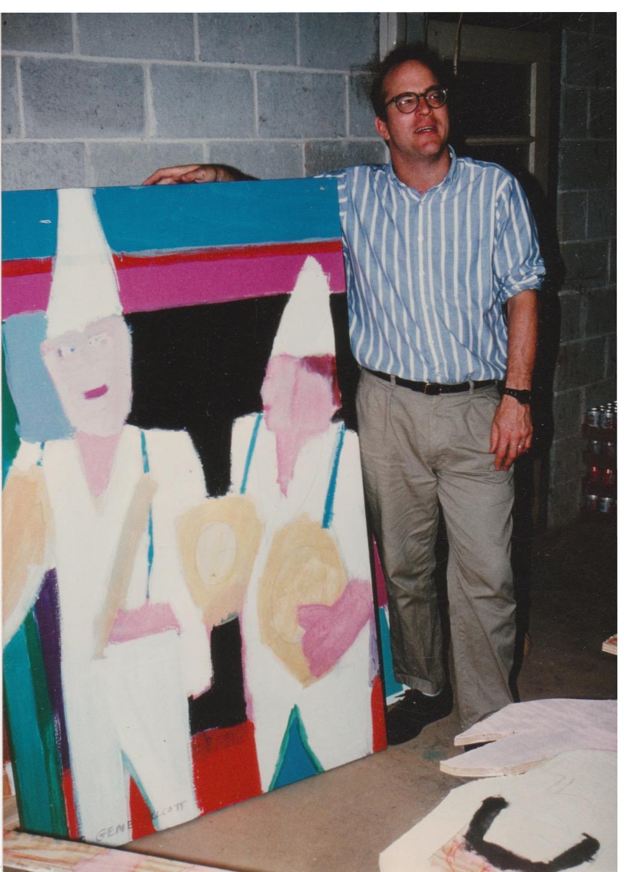 GA Photo 1990 Clashing Symbols + Gene.jpeg