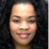 * GA Scholar 2017-8... Joy Garrett Douglas.png