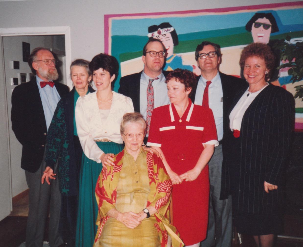 * GA Photo Gene + MA wedding --           Allcott family.jpeg