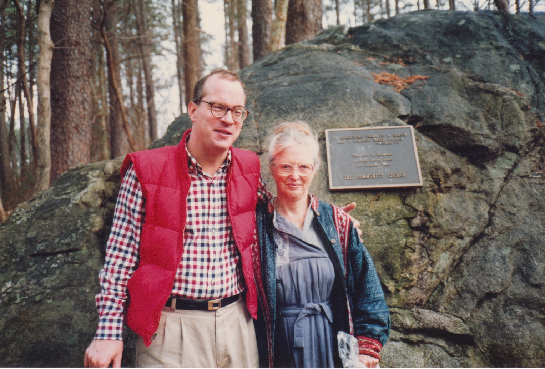 * GA Photo Gene + Mom 1989.jpeg