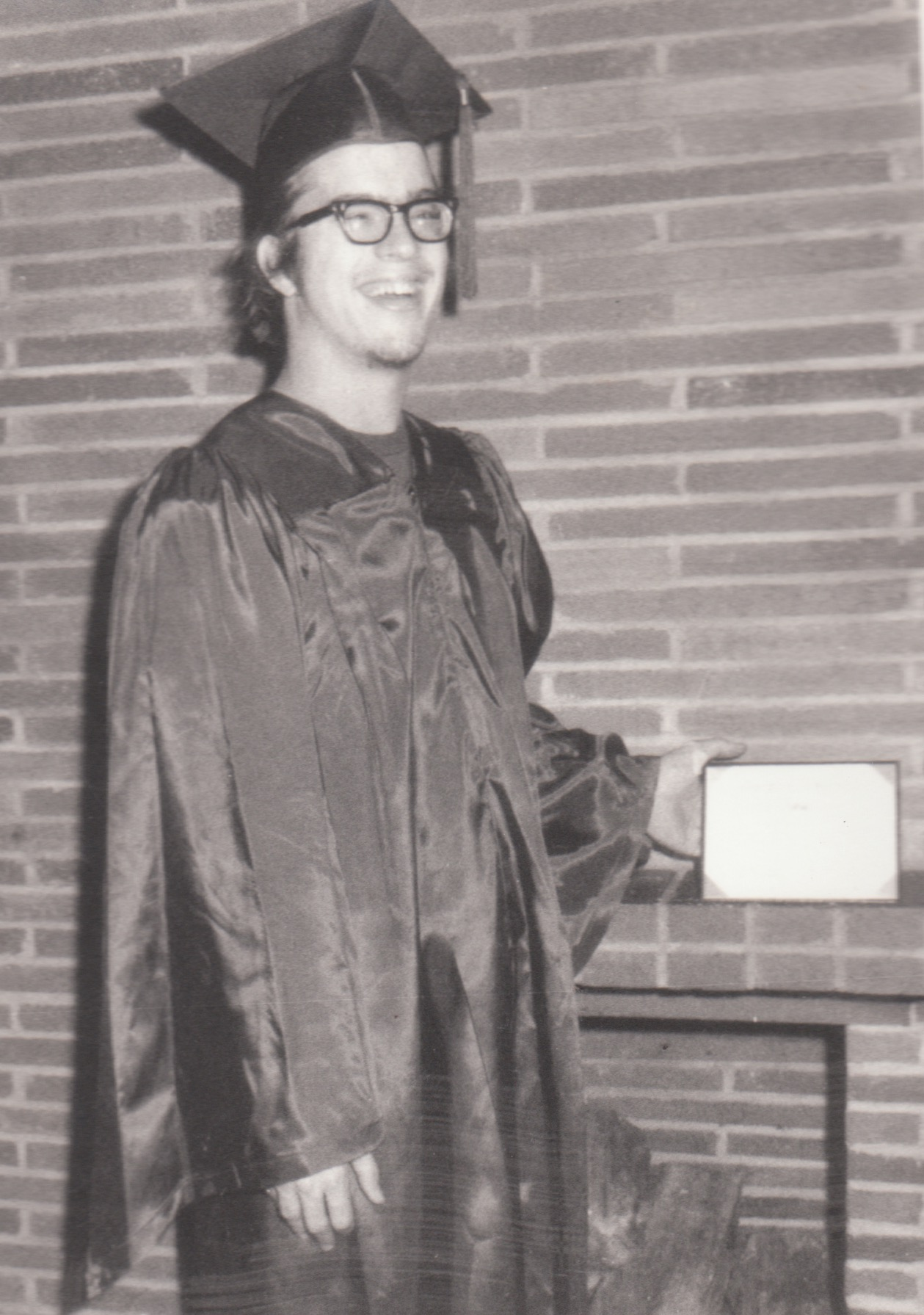 * GA Photo Gene Graduation.jpeg