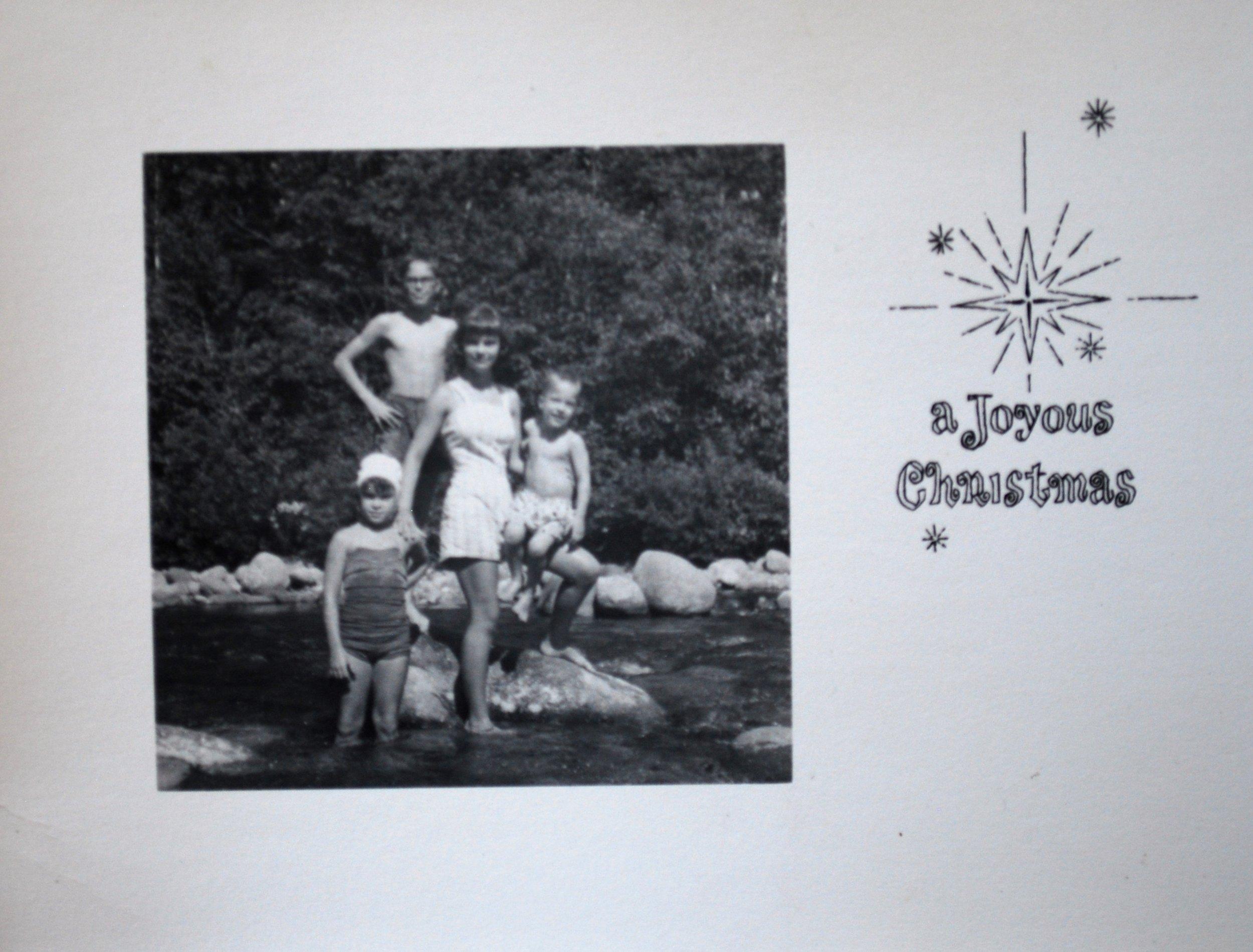 * GA Photo Family Christmas DSC_1861.JPG