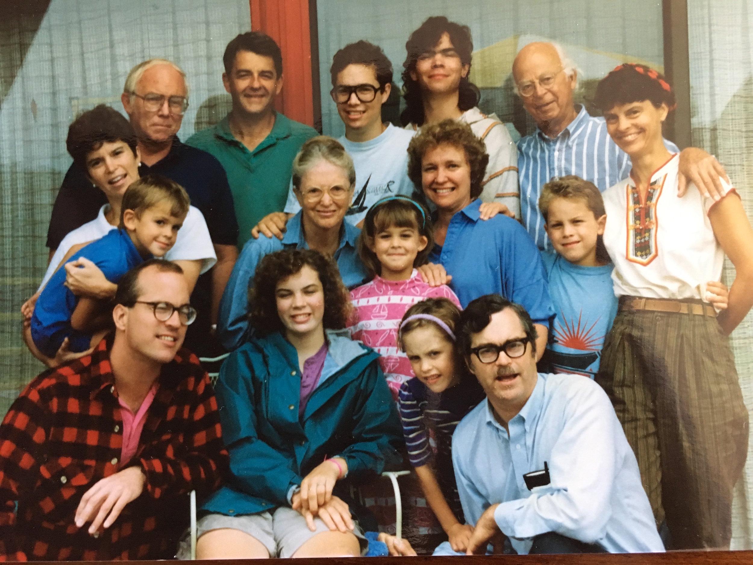 * GA Photo Family 1989 IMG_4720.JPG