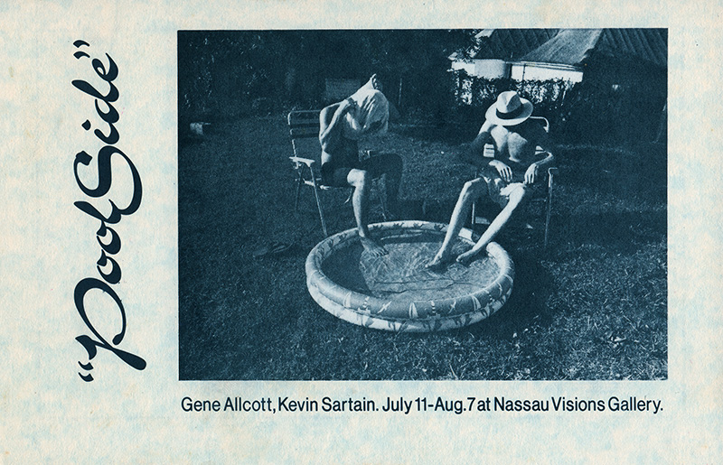 * GA Exhibit 1981 POOLSIDE.jpg