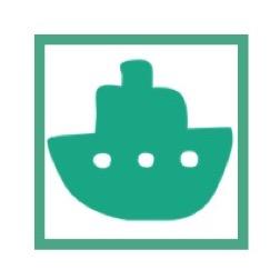 square logo_July 2019.jpg