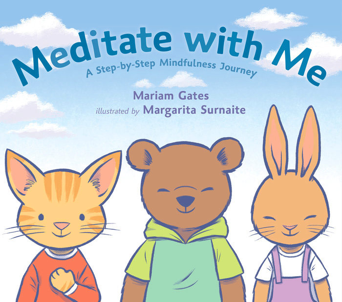 meditate-with-me-cover.jpg