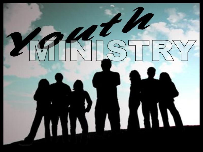 youth-ministry-slide.jpg
