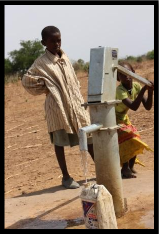 Chad-Africa-clean-water-well-03.png