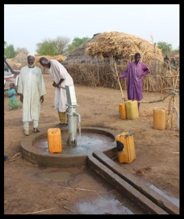 Chad-Africa-clean-water-well-05.png