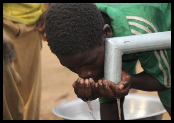 Chad-Africa-clean-water-well-07.png
