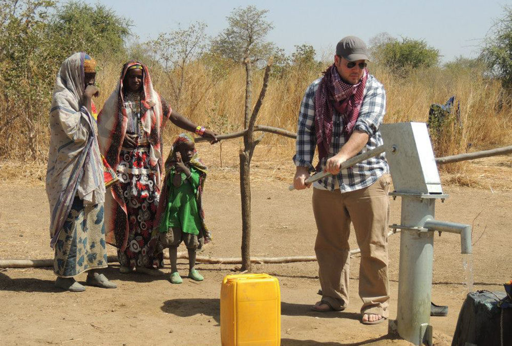 Chad-Africa-clean-water-well-09.jpg