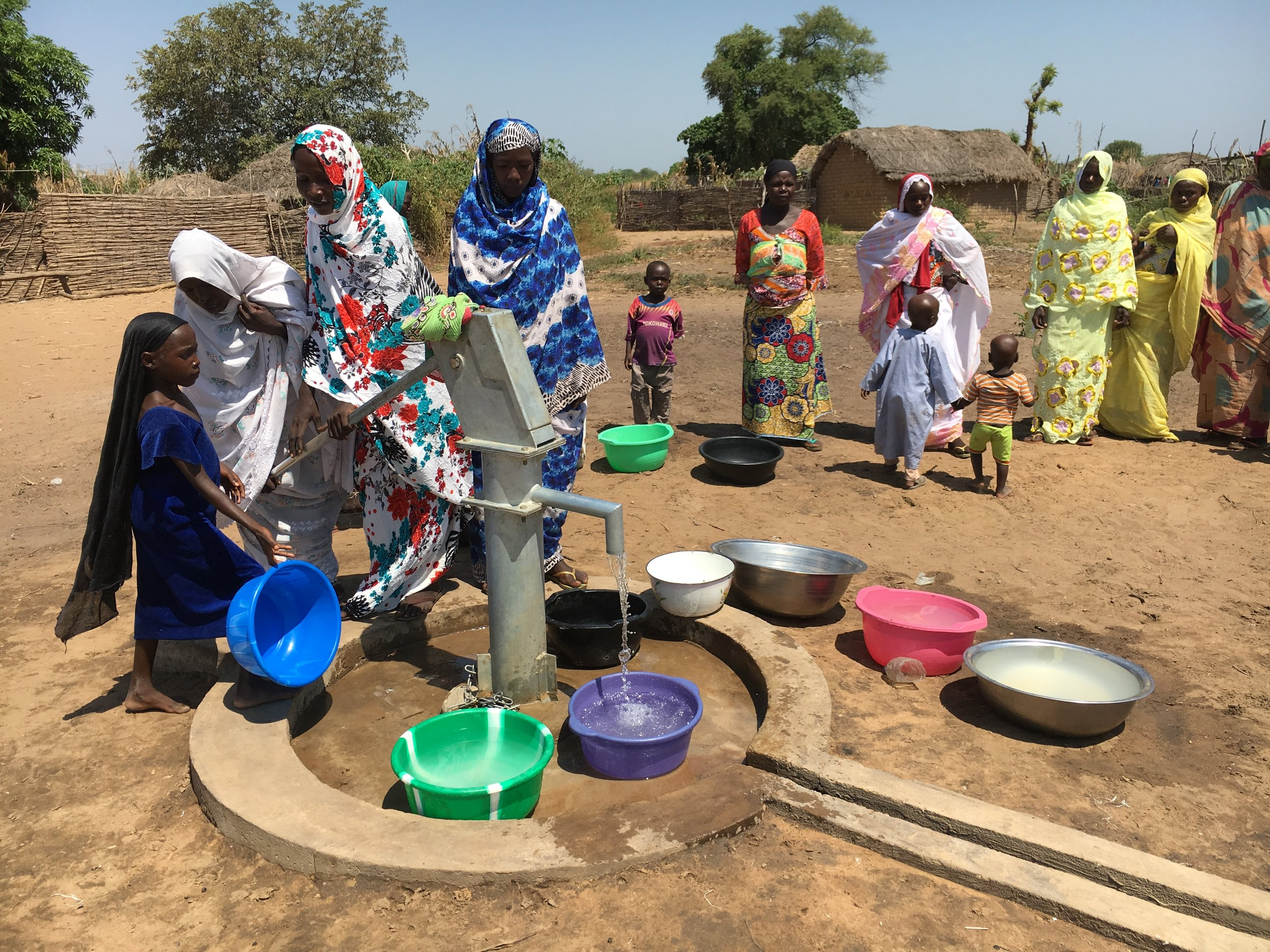 Chad-Africa-clean-water-well-10.JPG