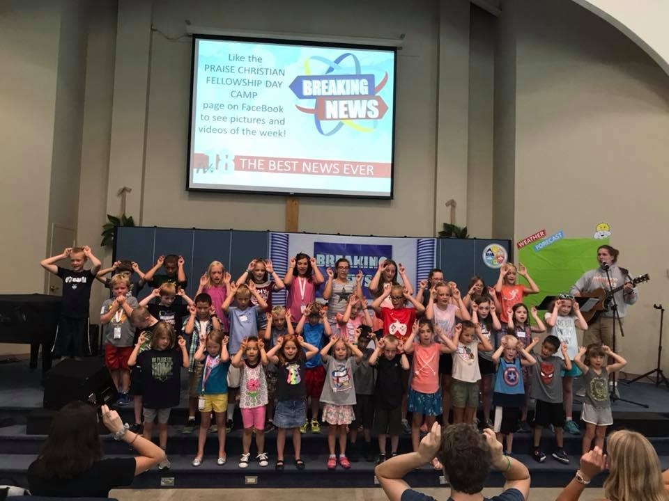 PCF 2018 Summer Day Camp 07.jpg