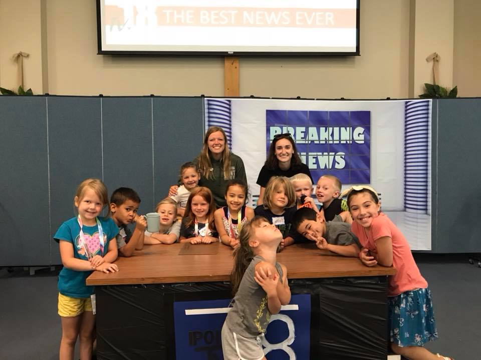 PCF 2018 Summer Day Camp 09.jpg