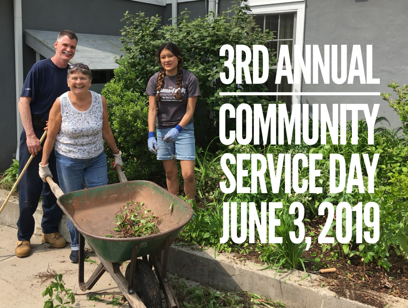 PraiseCT Community Service Day 2019-00.png