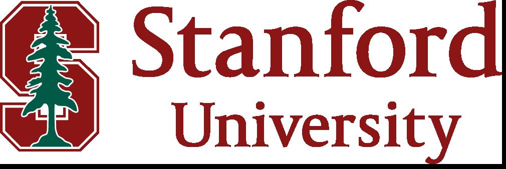 stanford-logo_0.png
