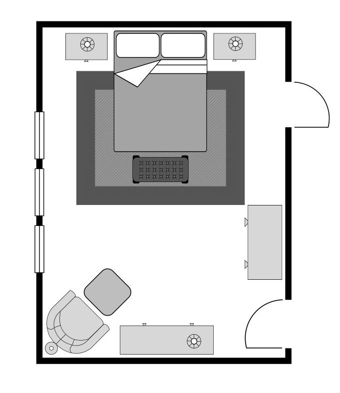 Bedroom floor plan.jpg