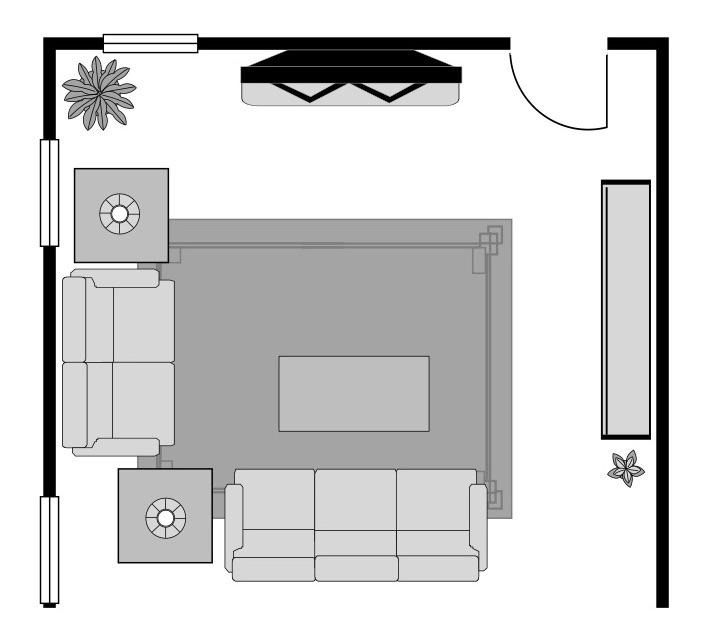 NYIAD+living+room.jpg