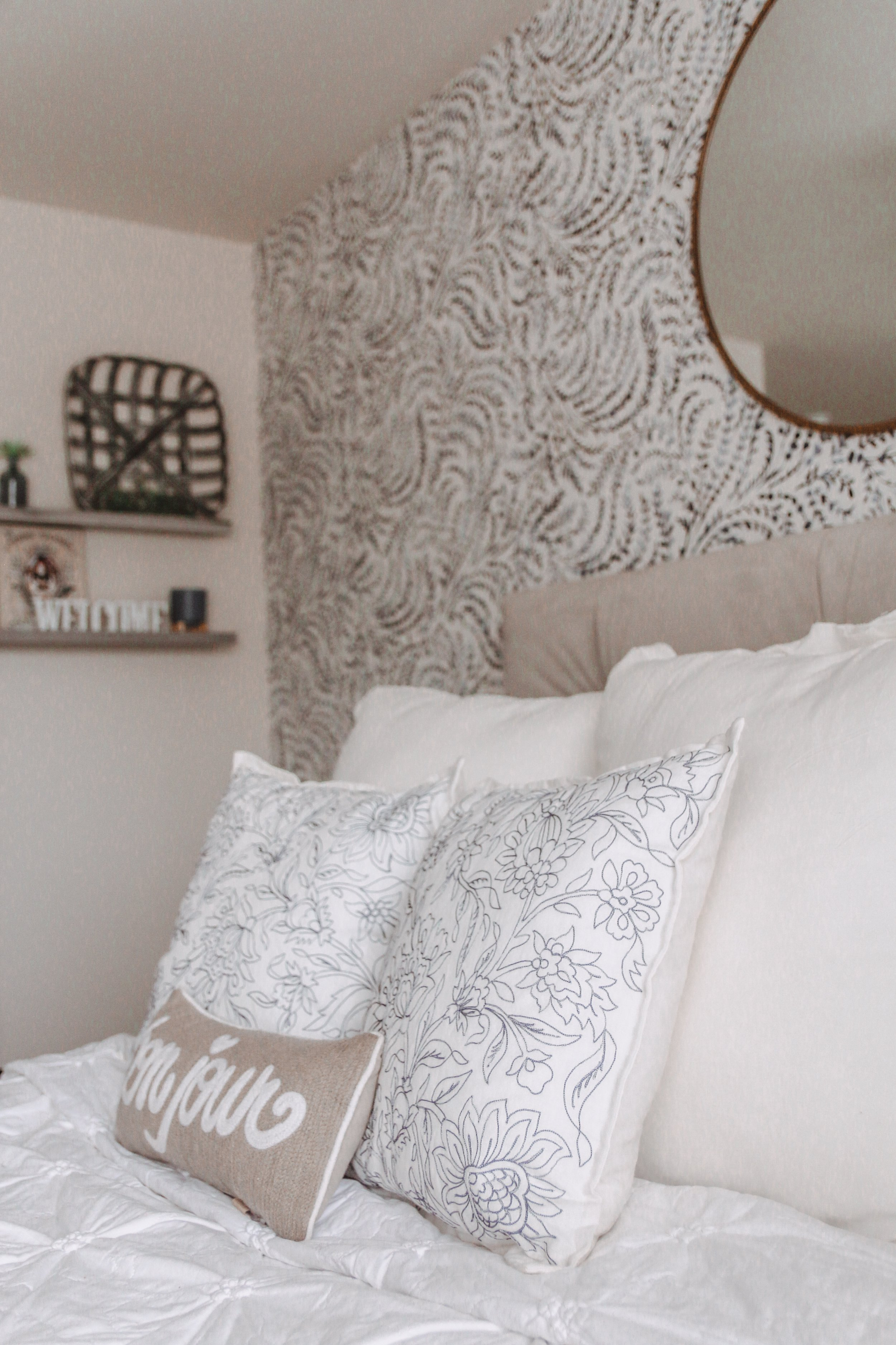 guest-room-design-cary