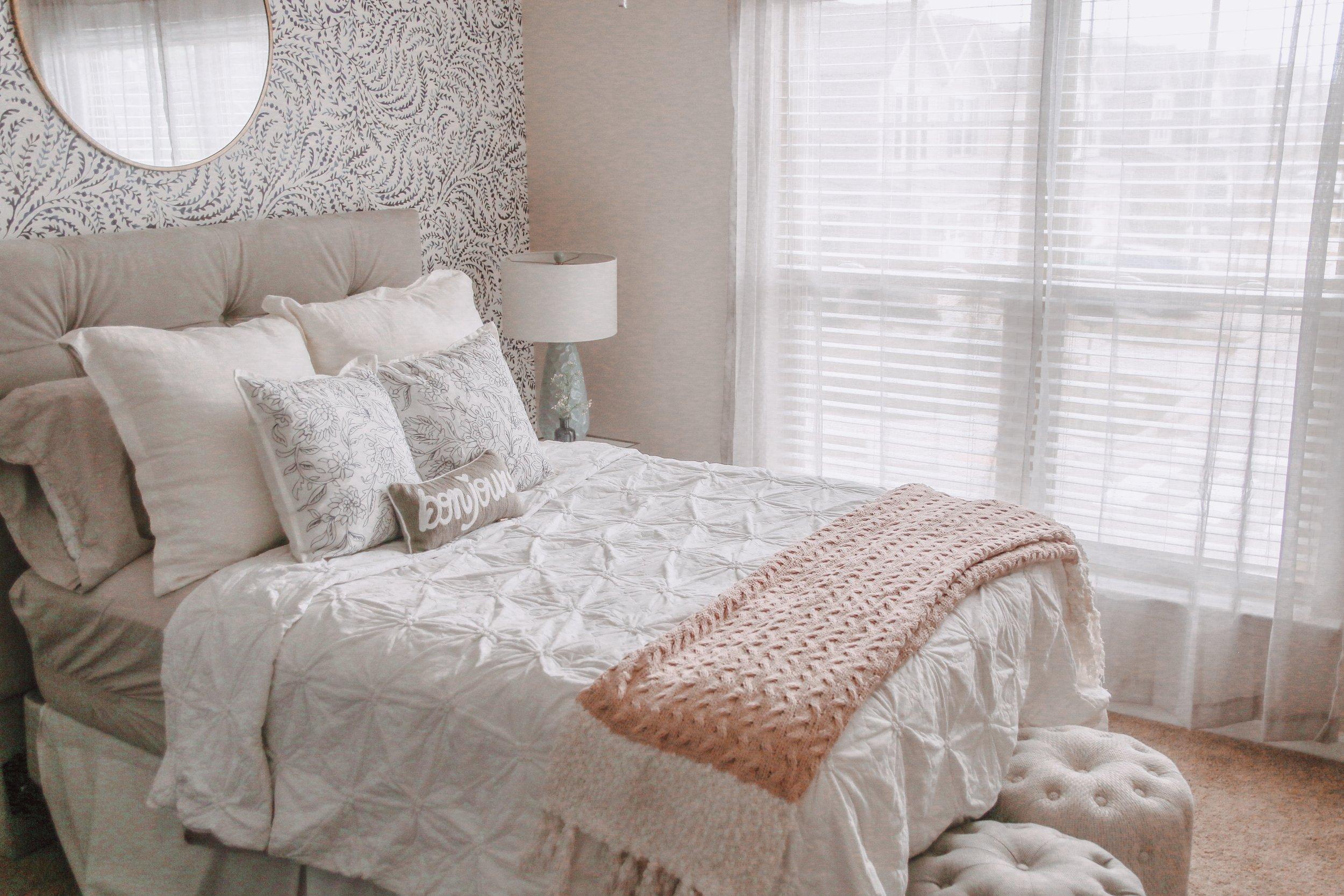 guest-room-interior-design-raleigh