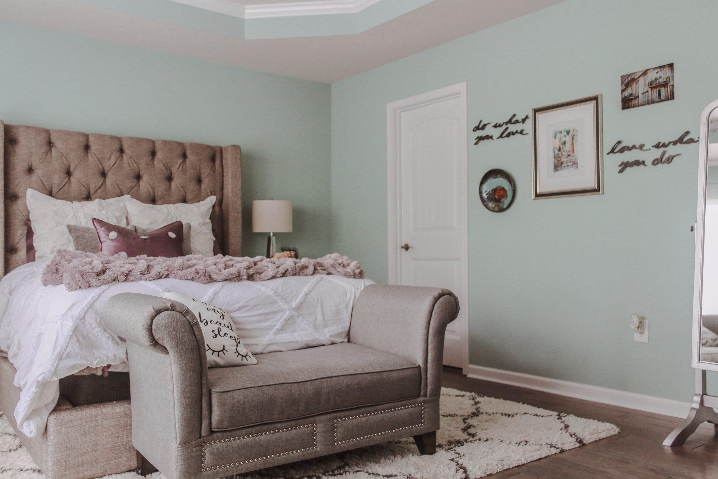 bedroom-interior-design-raleigh