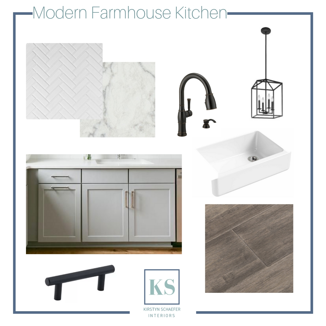 modern-farmhouse-kitchen-design-raleigh