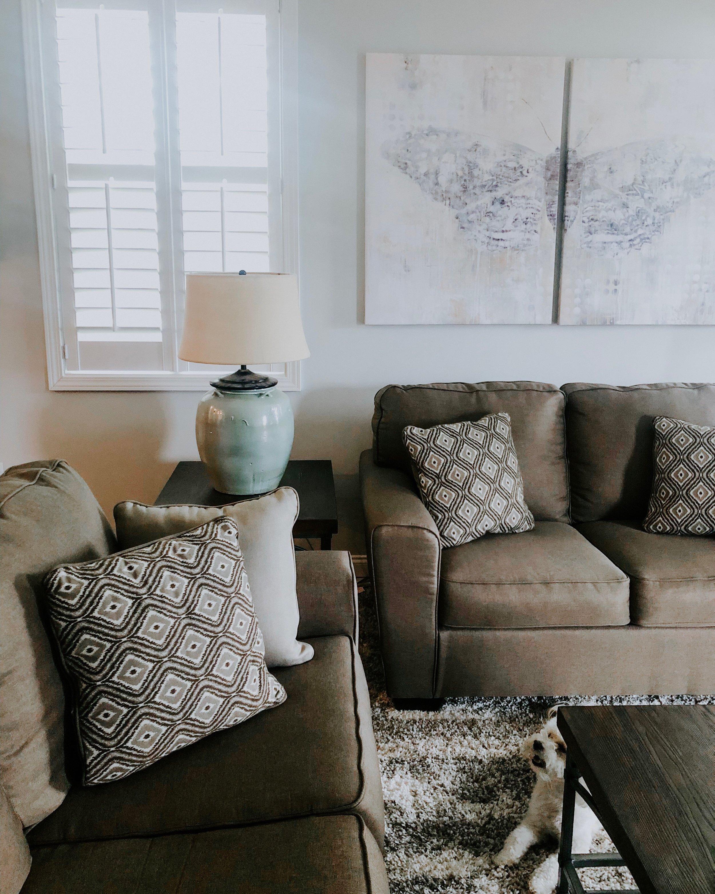 living-room-design-cary