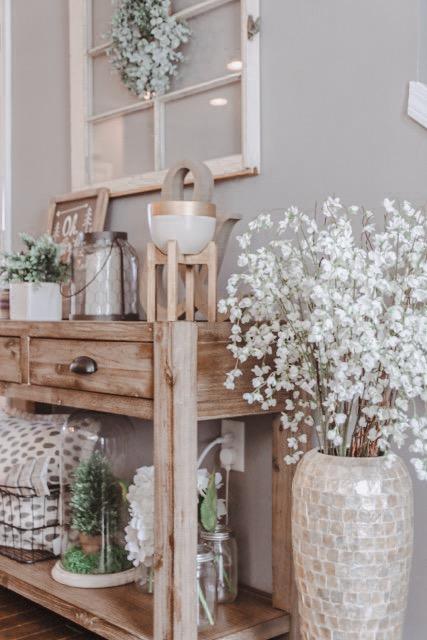 entry-way-decor-raleigh-interior-design