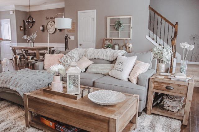 living-room-design-raleigh-interior-designer