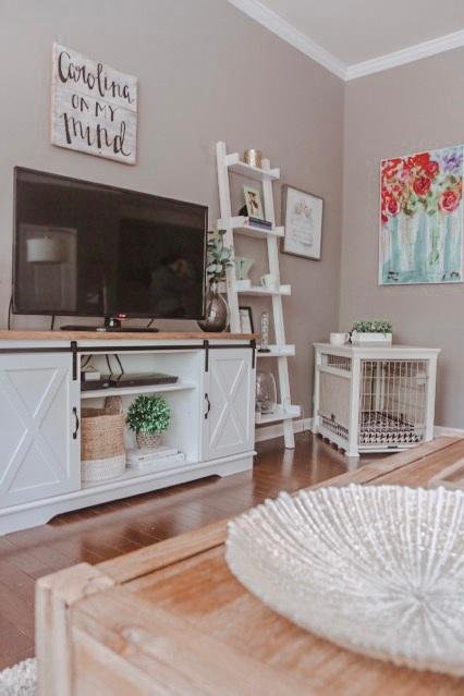 living-room-design-raleigh-interior-design