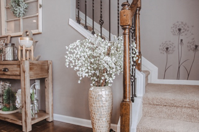 stairway-design-raleigh-interior-design