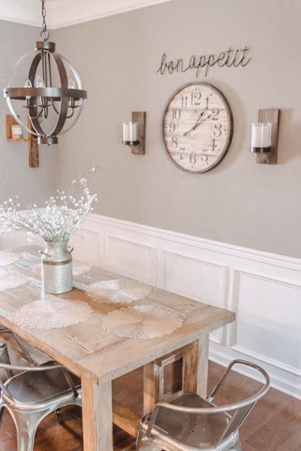 dining-room-design-raleigh-interior-designer