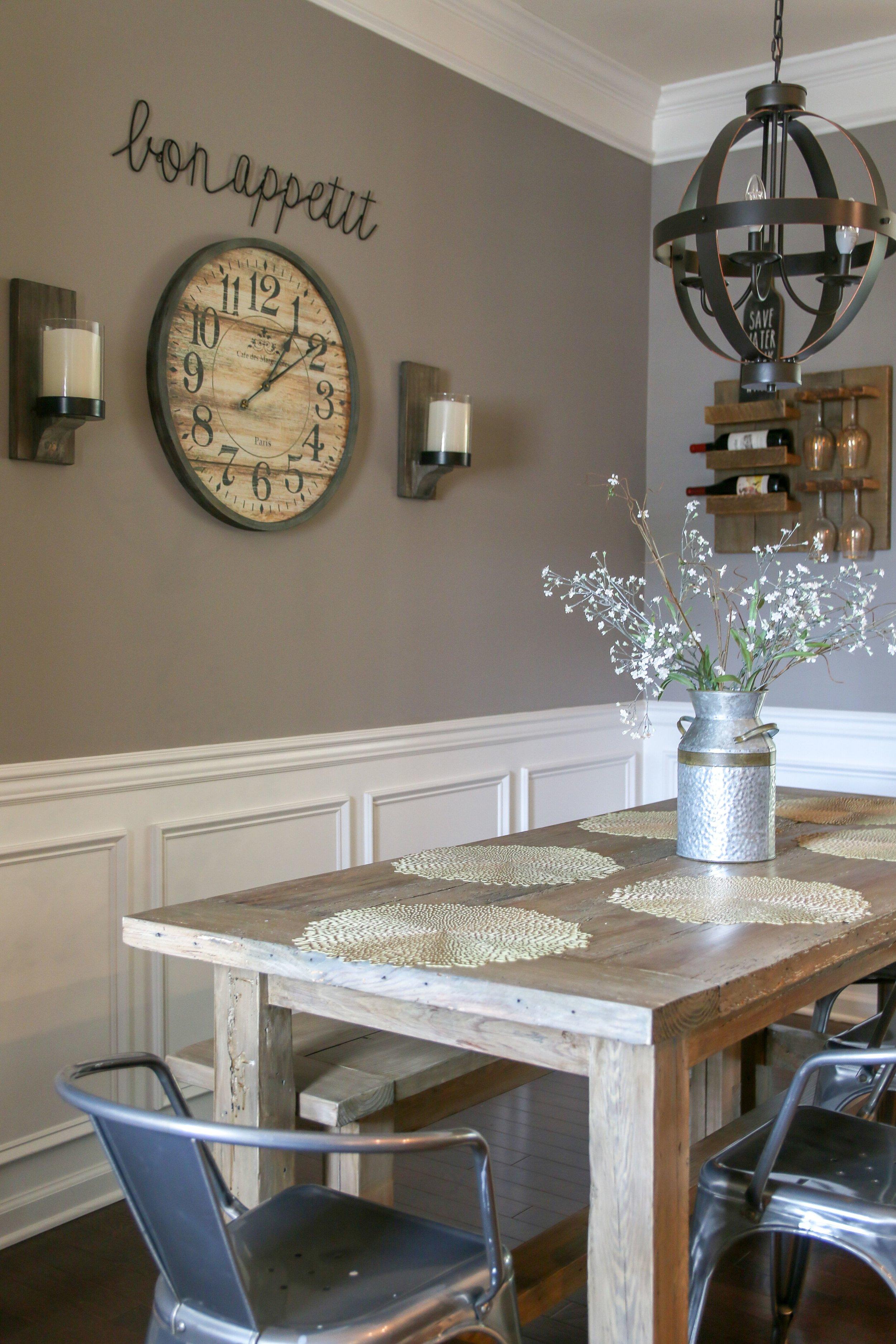 dining-room-farmhouse-raleigh-interior-design