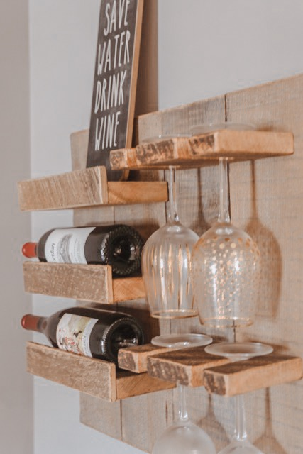 wine-rack-raleigh-interior-designer