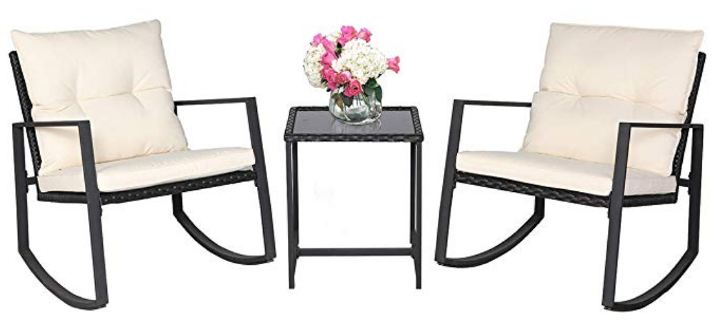 bistro-set-raleigh-patio-design