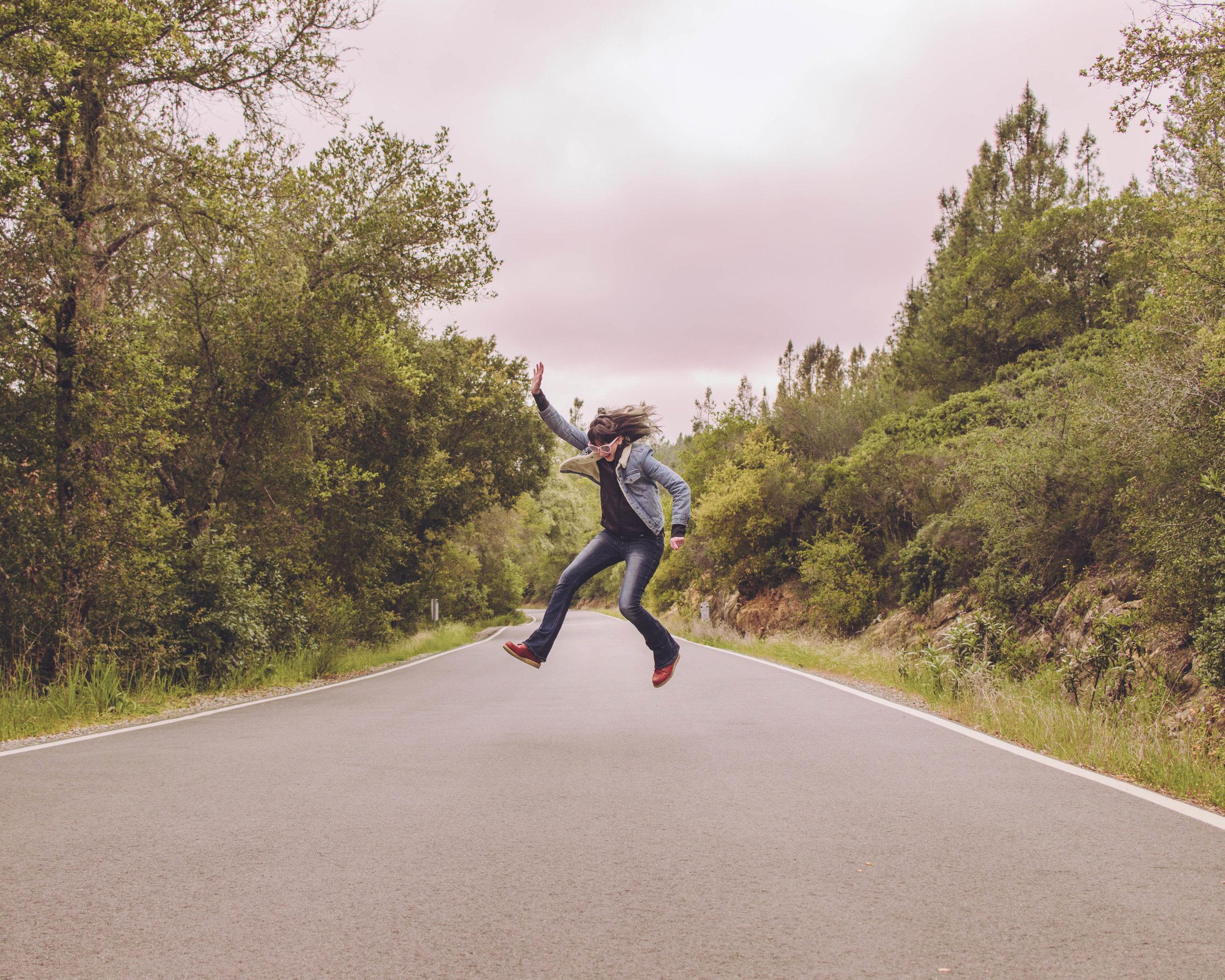 galavantgal_jump.jpg