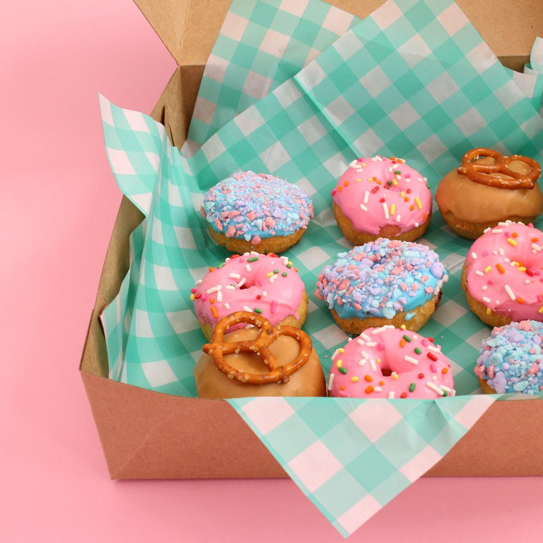 Donut_Day_2.jpg